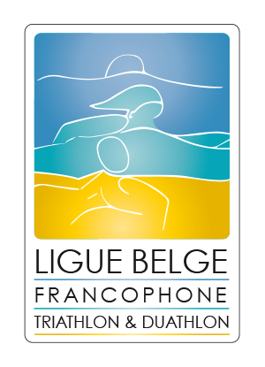 Logo LBFTD