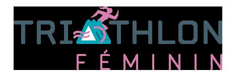 logo-triathlon-feminin-500